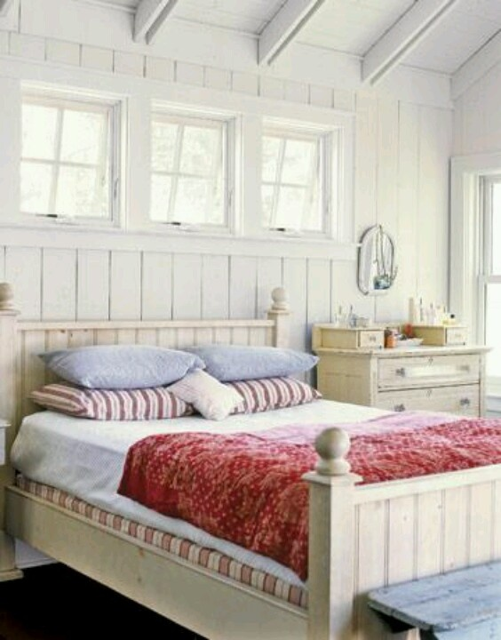 Bedroom Decorating Ideas New England Style 141 best cape cod - the simple life decor images on pinterest