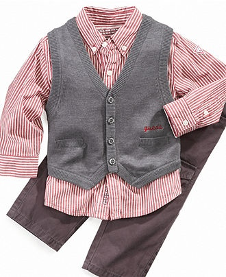 81 Best Lil Boy Wear Images On Pinterest Kids Fashion