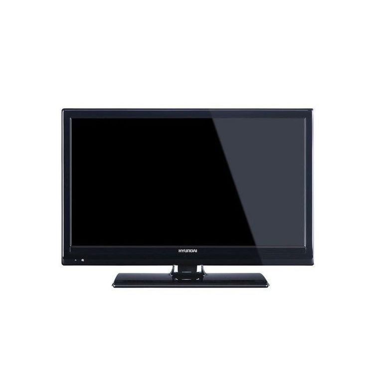 Hyundai 20 HYN 3400B - televizorul HDR slim . Hyundai 20 HYN 3400B este un televizor mic, ideal pentru bucătărie sau dormitor și folosirea pe post de monitor. Televizorul are imagini de calitat... http://www.gadget-review.ro/hyundai-20-hyn-3400b/