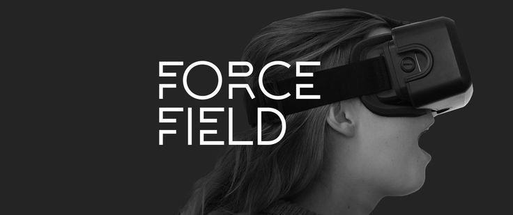 #VR #VRGames #Drone #Gaming #VR #VRGames #Drone #Gaming New VR game from Force Field VR with former 'Halo' Devs - vr-zone.com/... devs, Field, Force, game, game design, google cardboard, halo, virtual reality, VR, vr 360, vr gam... #Cardboard, #Google, design, devs, drone, Field, Force, gam, game, gaming, halo, reality, virtual, VR, VR Pics, vrgames, vrzonecom ##Cardboard ##Google #Design #Devs #Drone #Field #Force #Gam #Game #Gaming #Halo #Reality #Virtual #VR #VRPics #Vrg