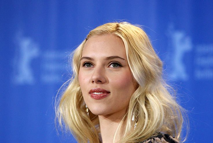 Scarlett Johansson has found a new love. | JOHN MACDOUGALL/AFP/Getty Images Saturday Night Live s Colin Jost just went public at the 2017 Emmys about his relationship with Scarlett Johansson. He only had sweet things to say about the Avengers actress, even suggesting she was going to be his date if she weren t working. Read on [ ] More