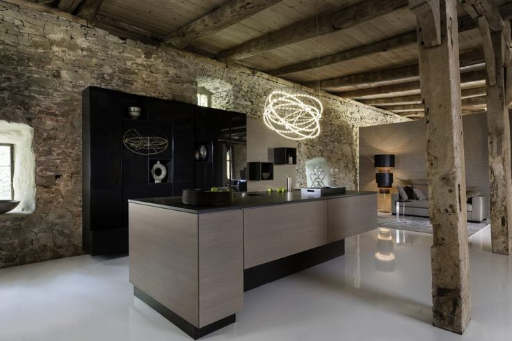 Piet Boon Keuken Warendorf : the philippe starck warendorf kitchens rings in a rebranding warendorf