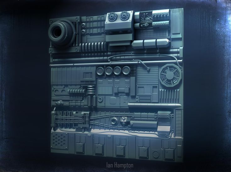 Sci Fi Control Levers : Best texture inspirations images on pinterest game