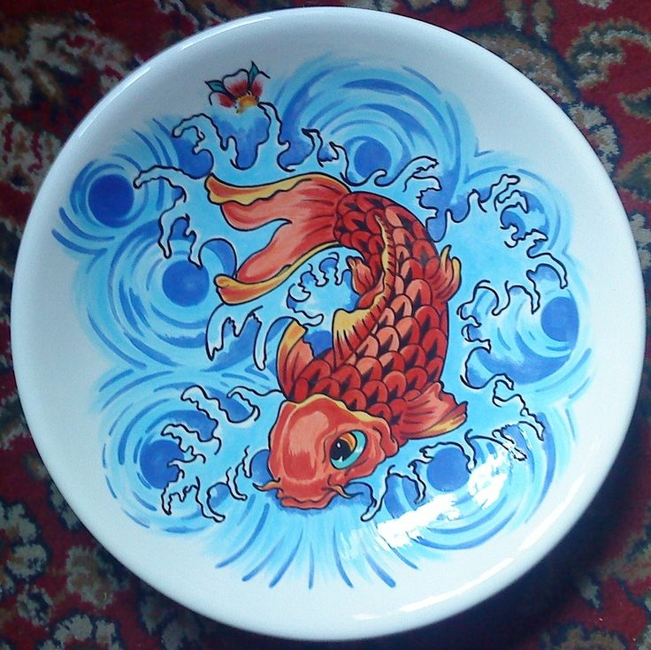 Designs Shown Can Be Painted On Any Of The Ceramics This Website
