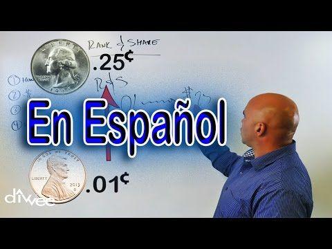 divvee.social Español Explicación Clara CEO Darren Olayan - YouTube