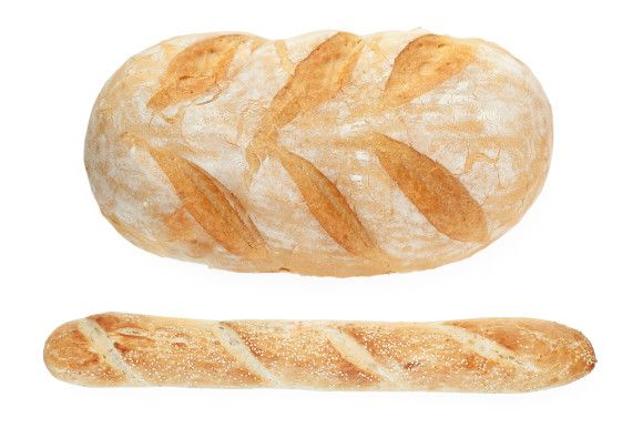 Tips on Making the Best Gluten-Free Breads