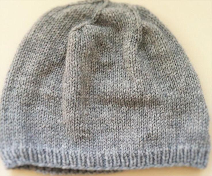 Pinterest Knitting Patterns : 1000 best Knitting Patterns images on Pinterest Knitting ...