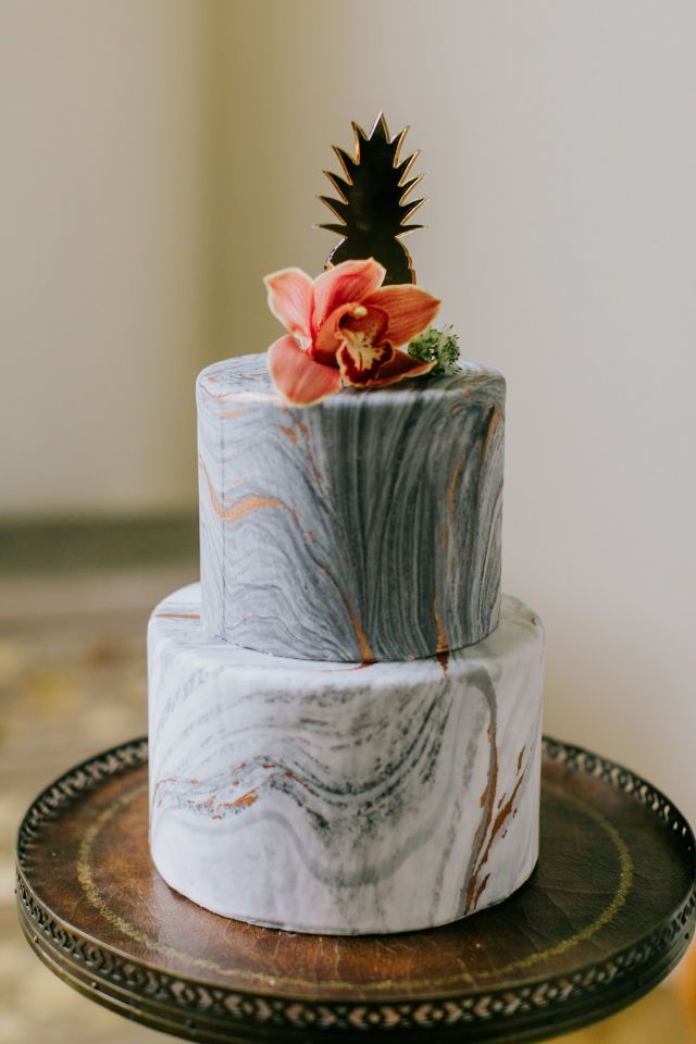 3737 Best Wedding Cakes For Beautiful Brides Images On