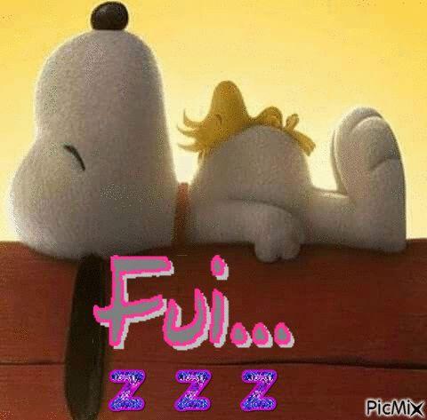 Post #: Boa Noite a todos. Cuidem-se! Sejam felizes!