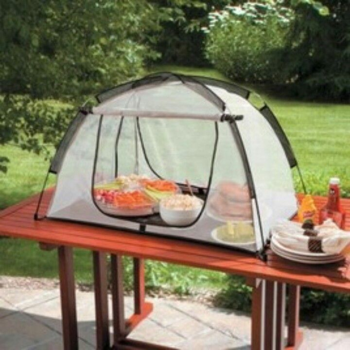 great outdoors hacienda tent instructions
