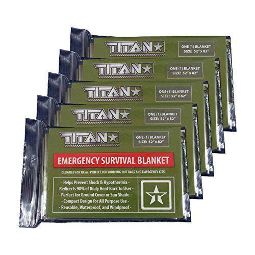 71 Survival Items Under $5.00 - Survival Life