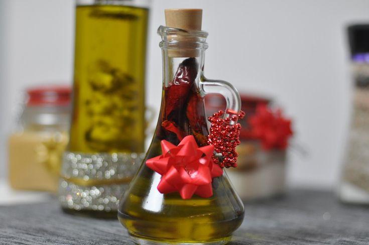 oliwa-smakowa-z-chili