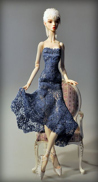 popovy  gorgeous dress  35.16 6