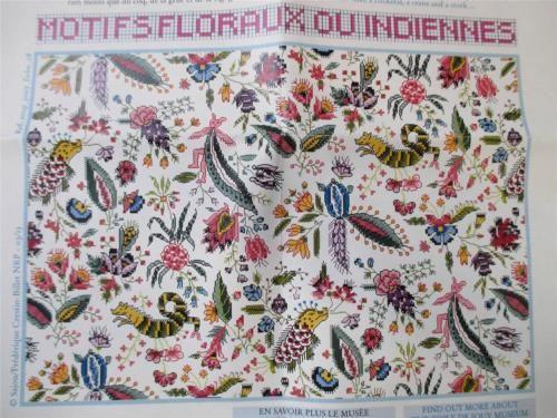 Sajou-heritage-cross-stitch-chart-du-les-coquecigrues
