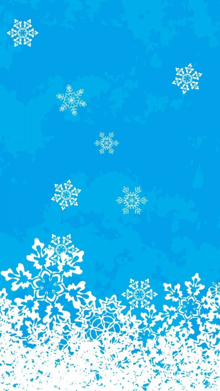 snowflake iphone wallpaper 397 best paper amp backgrounds winter images on 13000