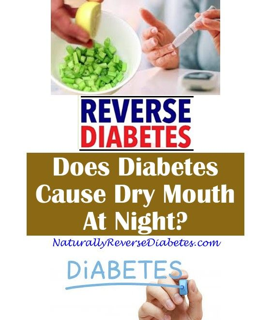 untreated diabetes leads to a number of Introduction diabetes is refers to two different diseases, type 1 or juvenile onset diabetes, and type 2 or adult onset diabetes those names refer to the times when those diseases generally appeared, but the diseases are not actually differentiated by function, but by the underlying cause of the disease.