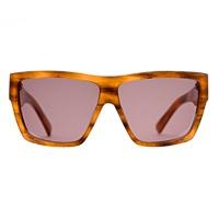 Desmond Tortoiseshell Sunglasses