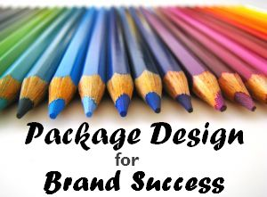 how to create a branding package