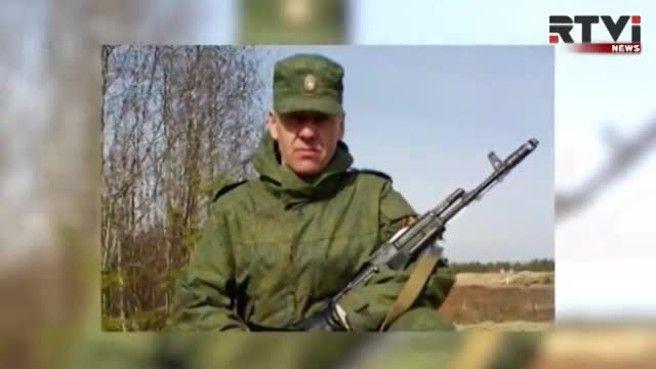 Российский военный направил жалобу на свое увольнение в Совет по правам человека. Он утверждает, что его отстранили от службы за отказ ехать на восток...
