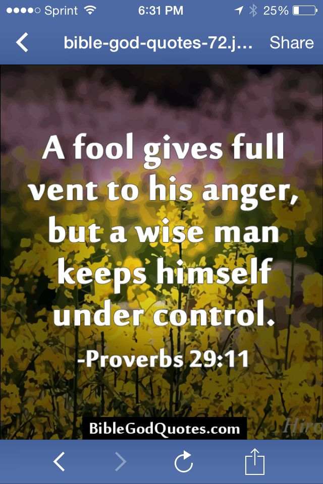Motivational Quotes Bible Verses Proverbs. QuotesGram