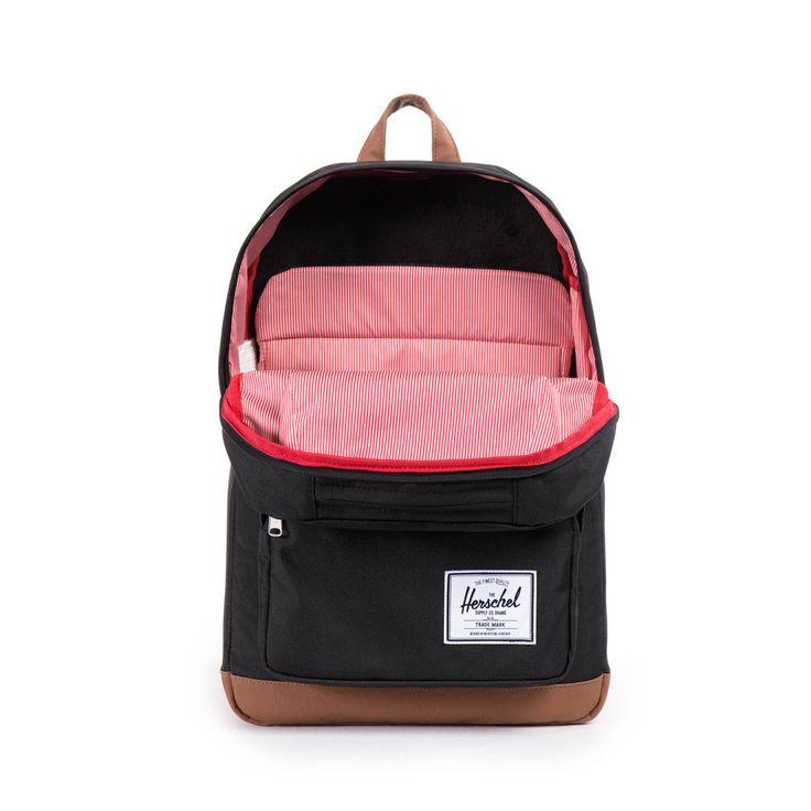 Школьный рюкзак pulsar skate impulse портфели и рюкзаки для девочек для школы фото