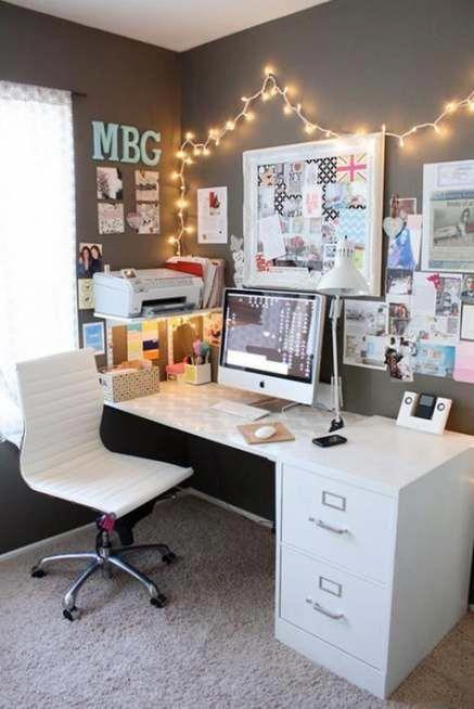 Jugendlich Mädchenschlafzimmer, Entwurfsidee für ein wirklich übersichtliches Design, Stiftnummer 7898597 …
