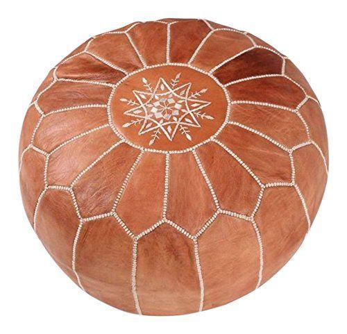 La Bohemia | Beautiful Handmade Real Moroccan Tan Brown L... https://smile.amazon.com/dp/B00IIXKZE2/ref=cm_sw_r_pi_dp_x_O3jOybE8TKGS6