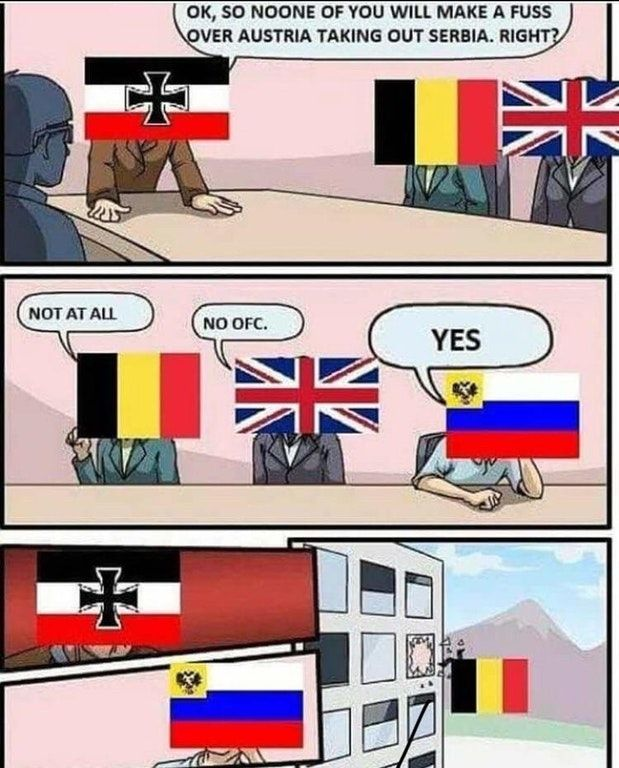 Historymemes Historical Memes History Jokes Funny Pictures