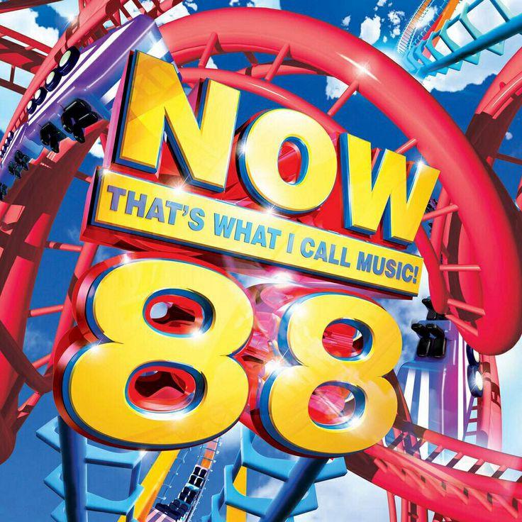 NOW 88