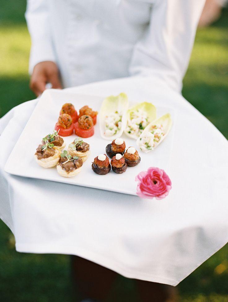 Pink Elegant Palm Spring Affair Wedding | Photography: Lane Dittoe lanedittoe.com View more: https://www.fabmood.com/pink-elegant-palm-spring-affair-wedding: