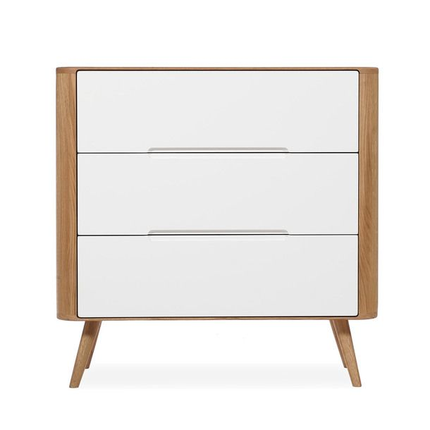 Ena Chest Of Drawers