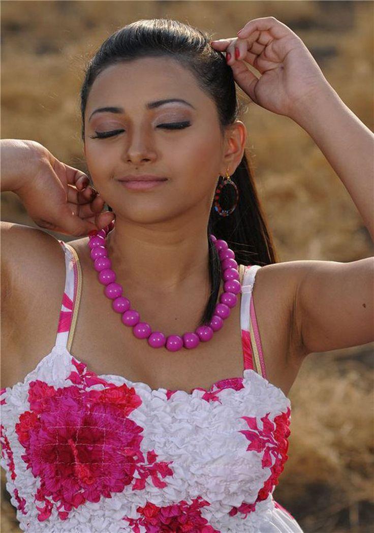 Swetha Basu Prasad (JPEG Image, 800×1141 pixels)