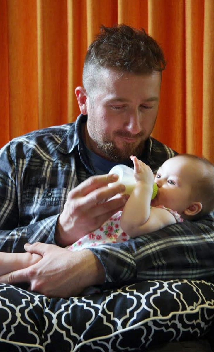 450 Best Images About Father And Child On Pinterest