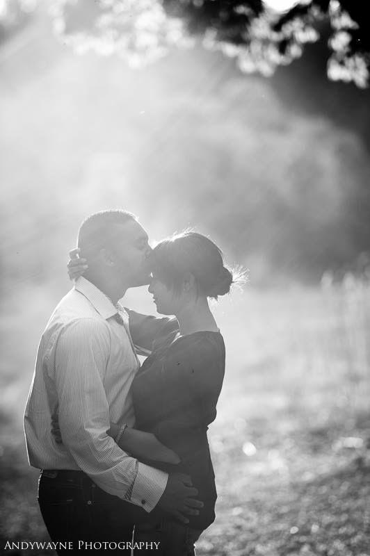 Wedding Photographer Johannesburg Andy Wayne