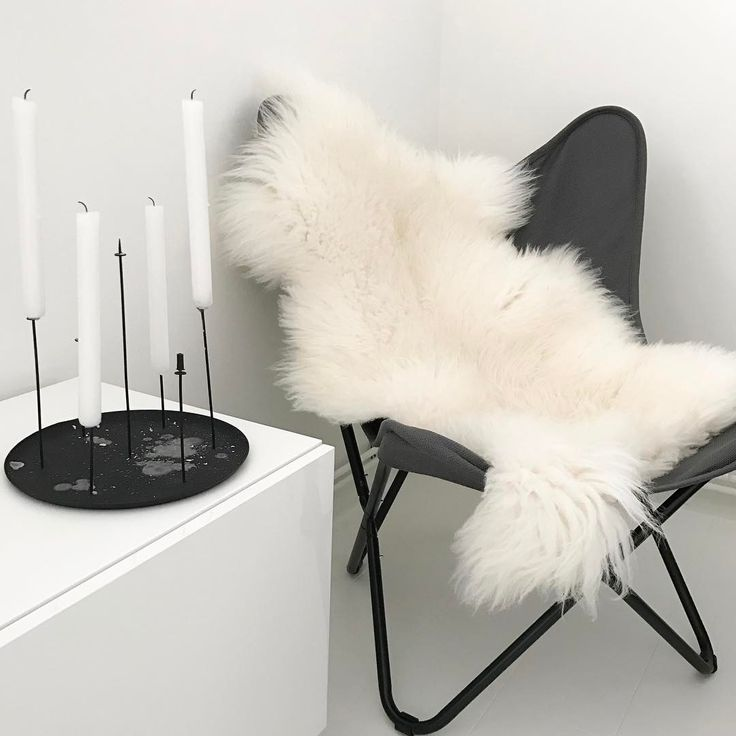 #kwantuminhuis Vlinderstoel ALBA > https://www.kwantum.nl/meubelen/stoelen @thuis_bij_marloes