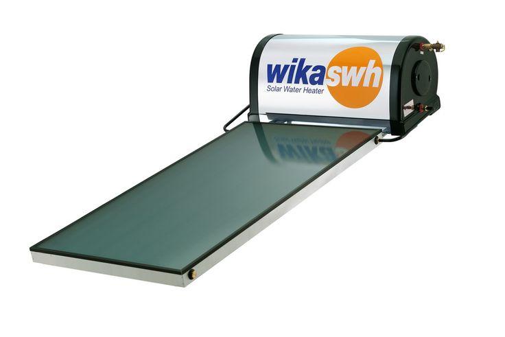 Service Wika Swh Daerah Pondok Indah Hp 082111562722. Produk PEMANAS AIR elektric Berkualitas Tinggi Dan Praktis Berharga Terjangkau Yang dirancang DENGAN different tingkat Daya Pemanasan Sesuai Kebutuhan sehingga LEBIH Hemat Energi . Wika EWH also dilengkapi DENGAN LED Display Dan Tombol Touch Soft untuk review mempermudah operasional pesawat Pemanasan Dan pemantauan Kondisi . Wika EWH also memiliki Sistem keselamtan ( Keselamatan Sistem )