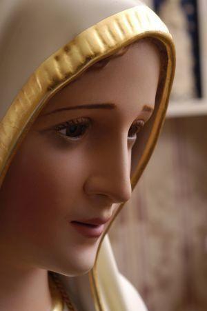 Nossa Senhora de Fatima..jpg