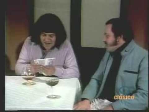 Los Polivoces Erique Cuenca Mesie Piere Cardan - YouTube