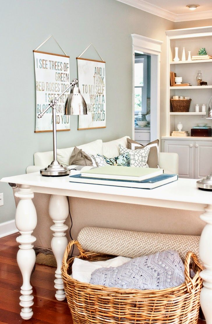 1000 ideas about comfort gray on pinterest basement - Sherwin williams comfort gray living room ...