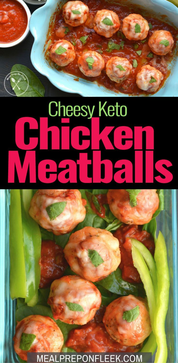 Best 25+ Keto chicken ideas on Pinterest | Ketogenic meals, Keto recipes and Keto meal