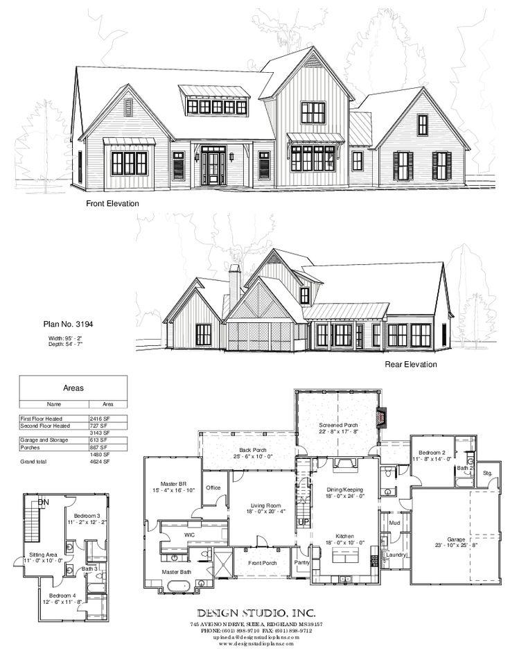 4748 besten for the home bilder auf pinterest haus aus. Black Bedroom Furniture Sets. Home Design Ideas