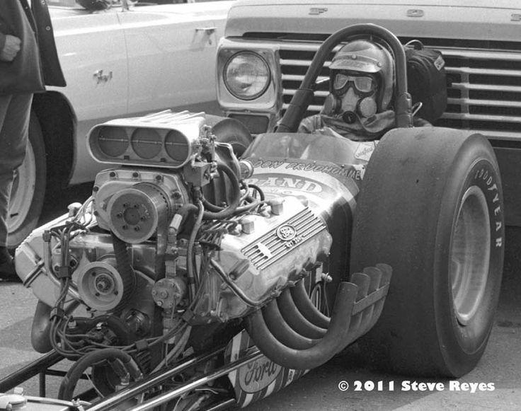 128 Best Ideas About 427 Sohc On Pinterest Cars Toms