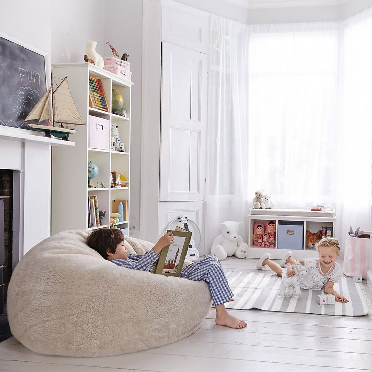 Classic 3 Cube Storage Bench   Bedroom Furniture   The White Company UK