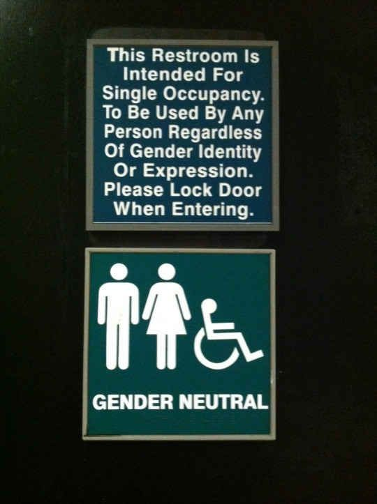 Just Bathroom Signs 25 best bathroom signs images on pinterest | bathroom signs