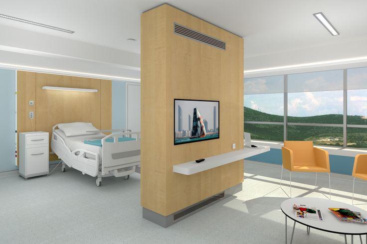 Alvimedica Heart Center | Super Eight