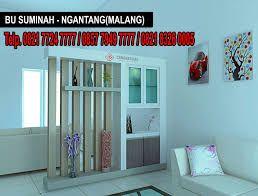 Jasa-Interior-ruang-tamu-Kediri-Nganjuk-Blitar-Tulungagung-Interior-Minimalis-Jasa-Interior-ruang-tamu-Kediri-Blitar-Jombang-Nganjuk-Madiun-Ttrenggalek-jasa-interior-rumah-kantor-hotel-apartemen-salon-kediri-blitar-nganjuk-madiun(2)