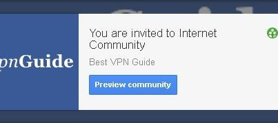 Join Internet Community and Read Extensive, Unbiased Reviews of #VPN #Service.