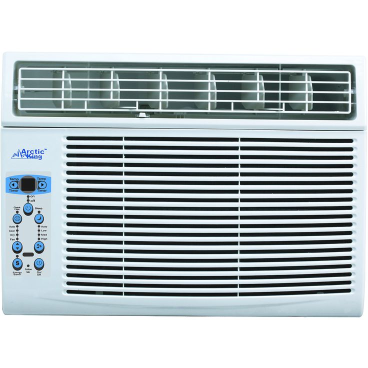 1000 Ideas About 15000 Btu Air Conditioner On Pinterest