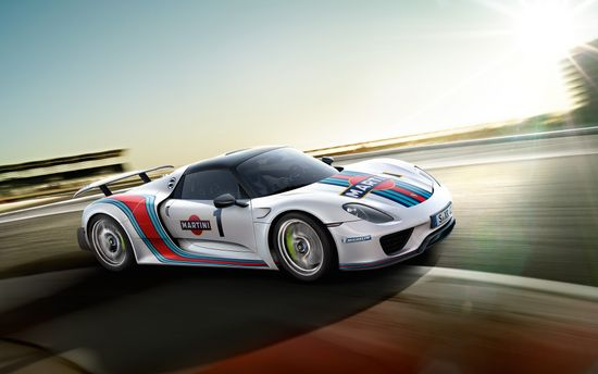 918 sexiness