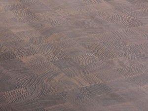 Domino Ash Vulcano Sanded White Oil   Timber Floors   Mafi